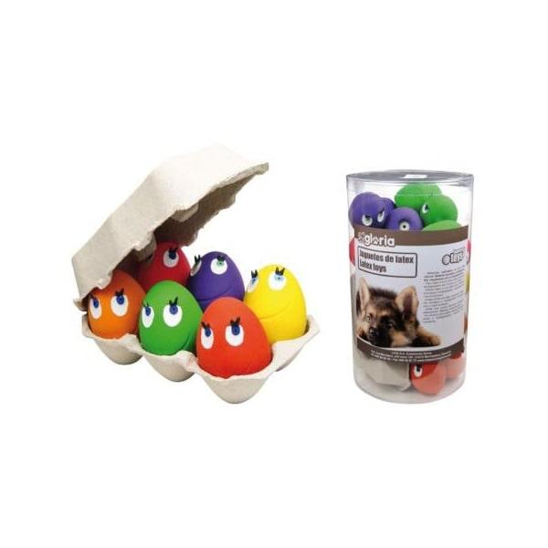 huevos-de-latex-para-perros