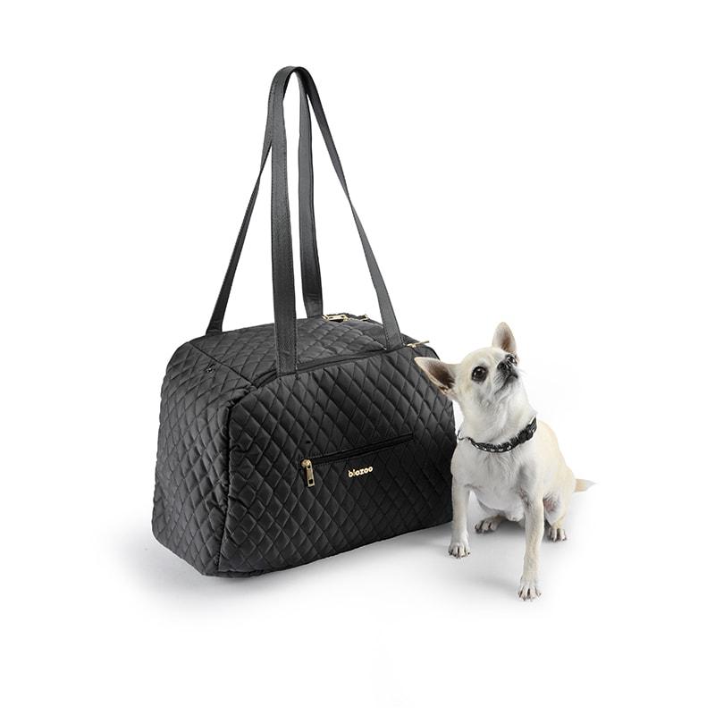 Bolso BioZoo Sophie Padding Bag