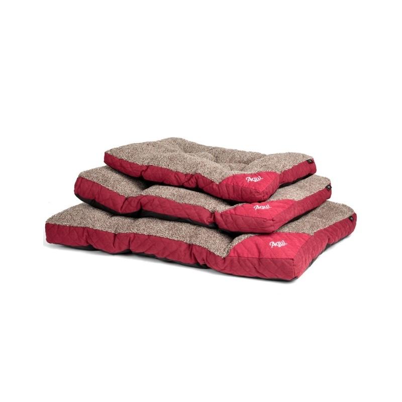 Colchón desenfundable para perros Agui Mountain