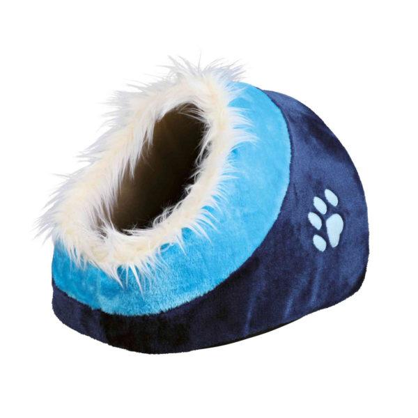 Cama suave para gatos Minou de Trixie